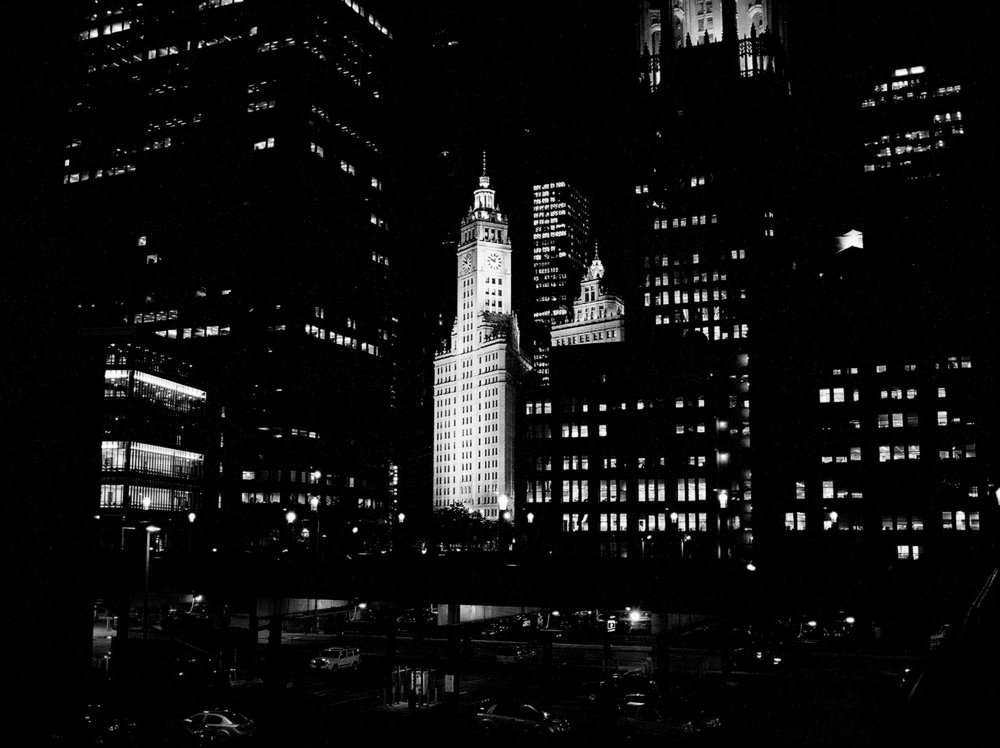Chicago-0082446-R1-040-18A.jpg