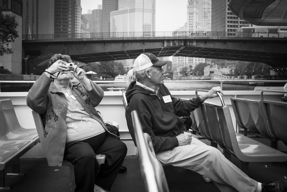 Chicago-Boat-IMG_3979.jpg