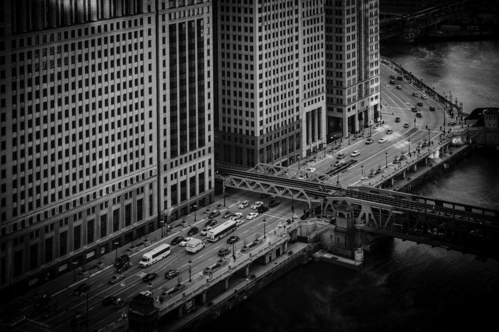 Chicago-IMG_0691.jpg