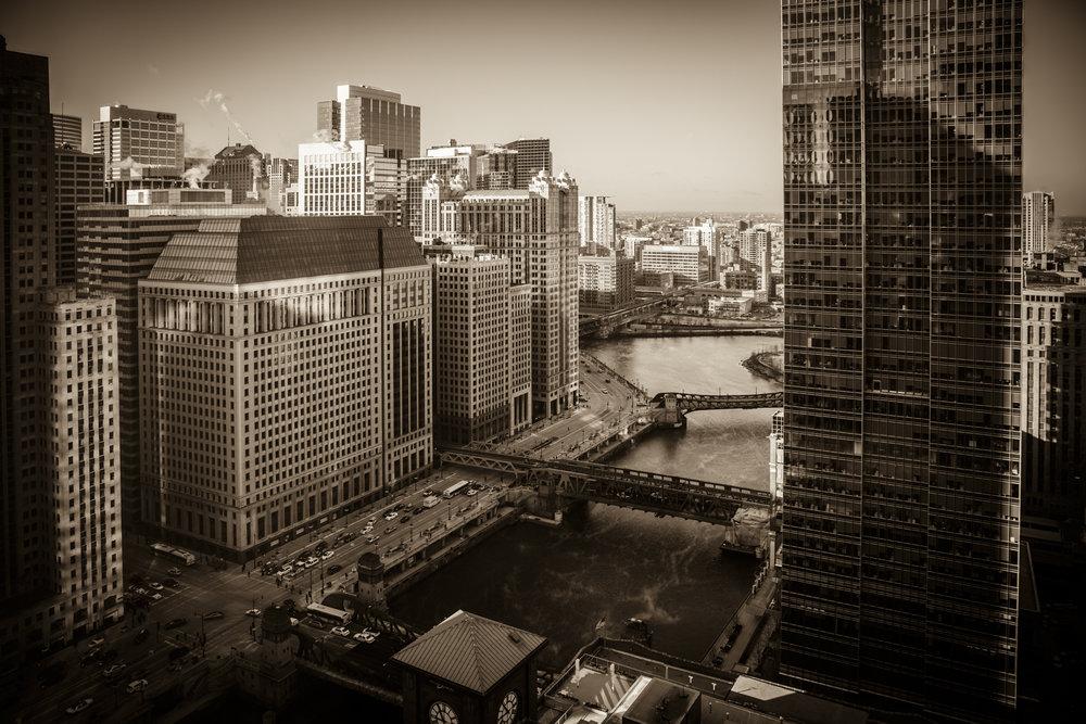Chicago-IMG_0692.jpg