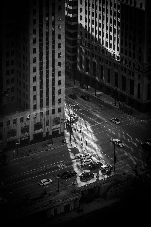 Chicago-IMG_1634.jpg