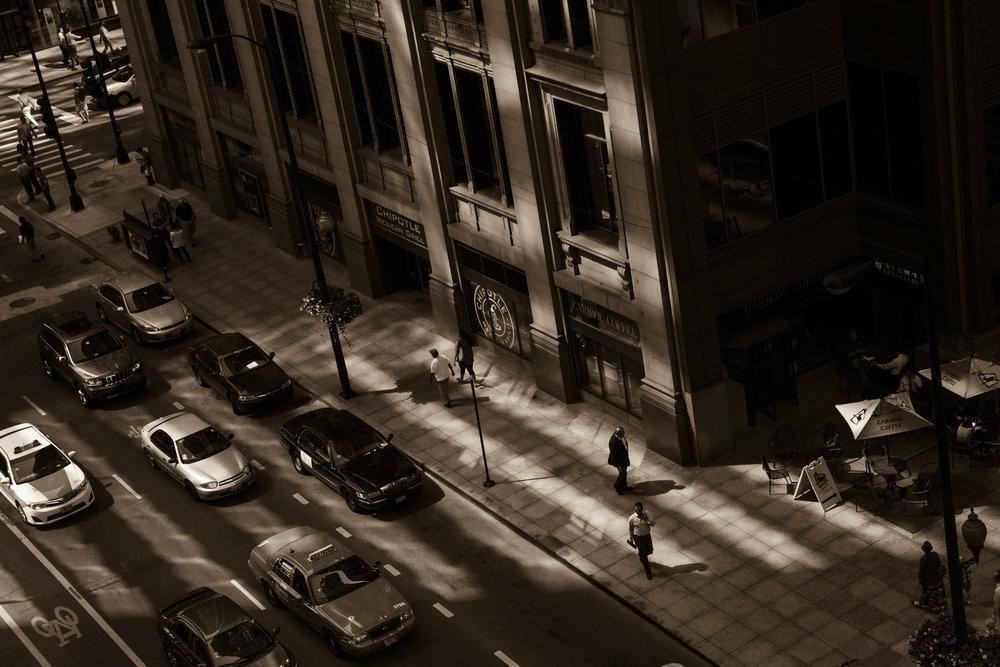 chicago-IMG_9487.jpg