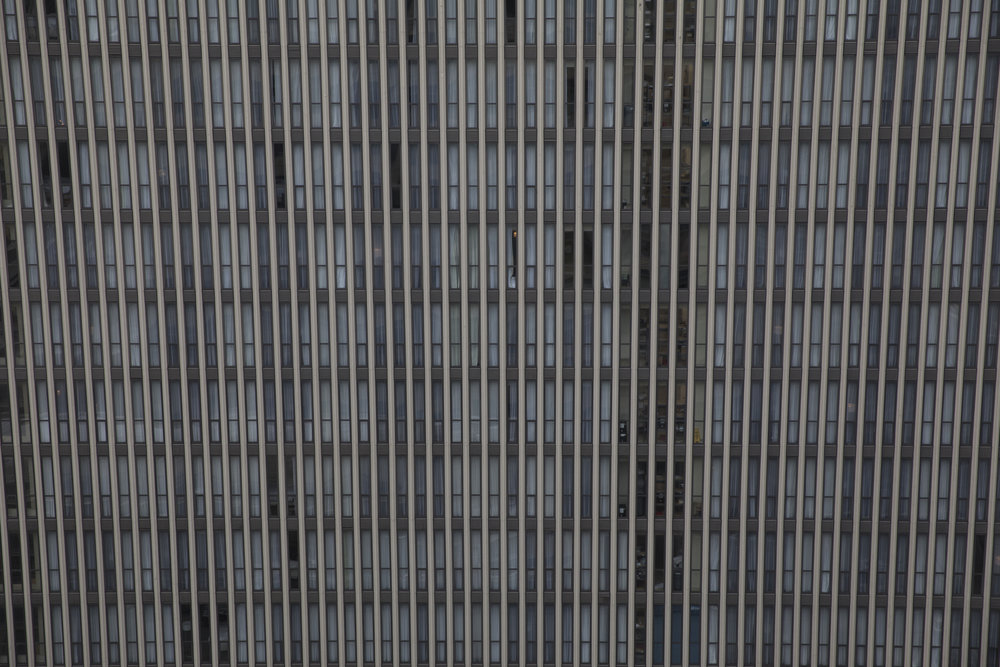 Chicago-Q60A6620.jpg