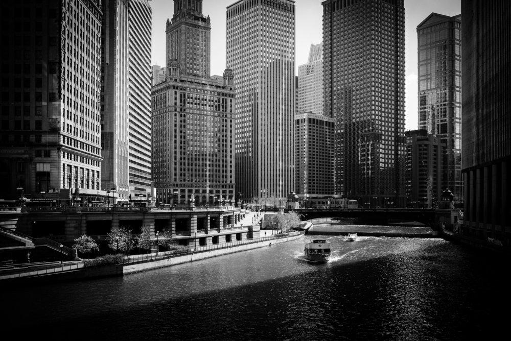 Chicago-STA-L1007311-c.jpg