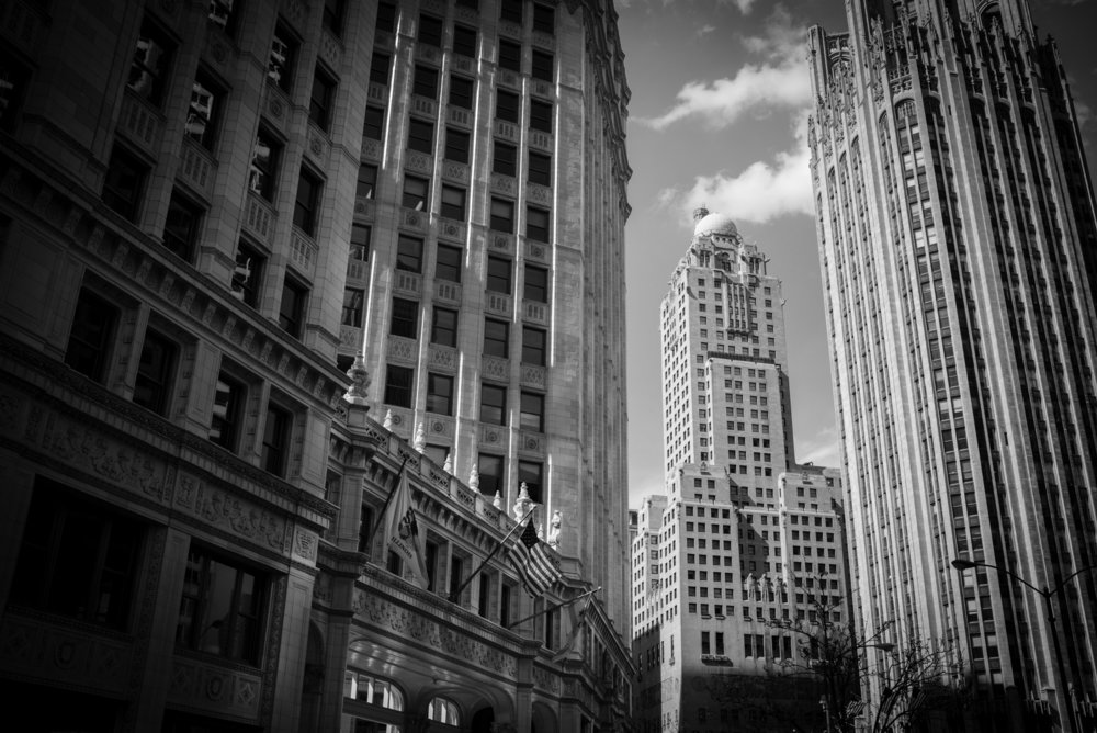 Chicago-STA-L1007312-c.jpg