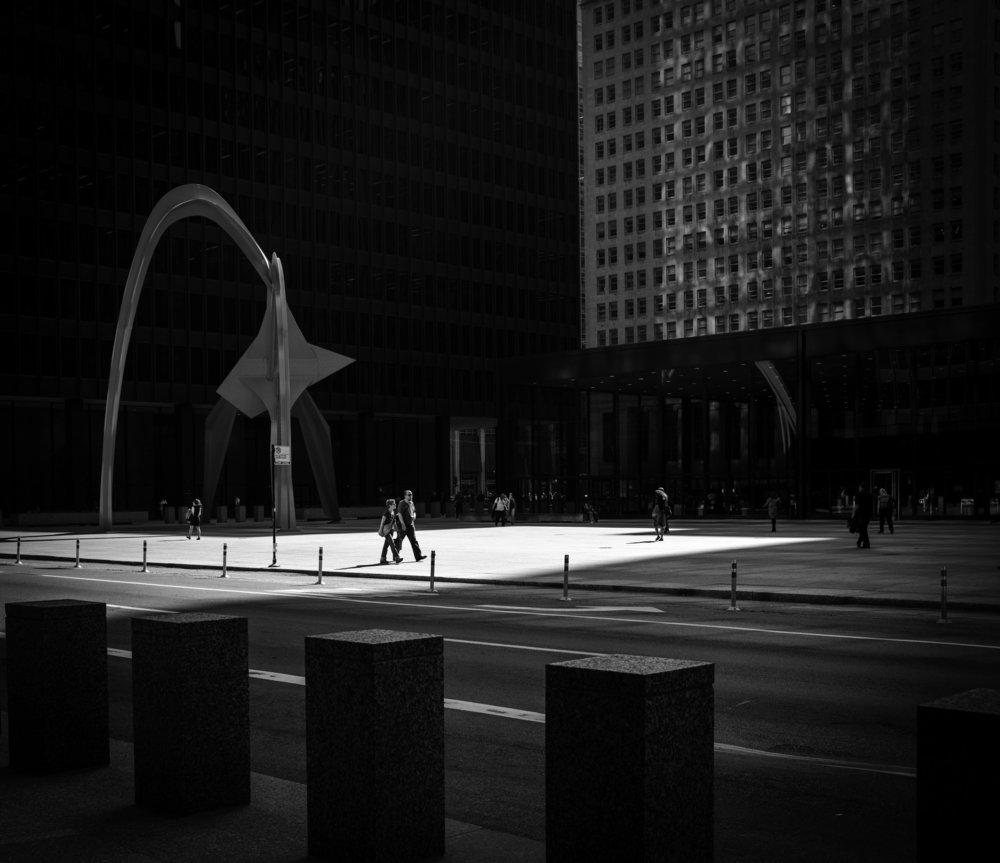 Chicago-STA-L1007396-c.jpg