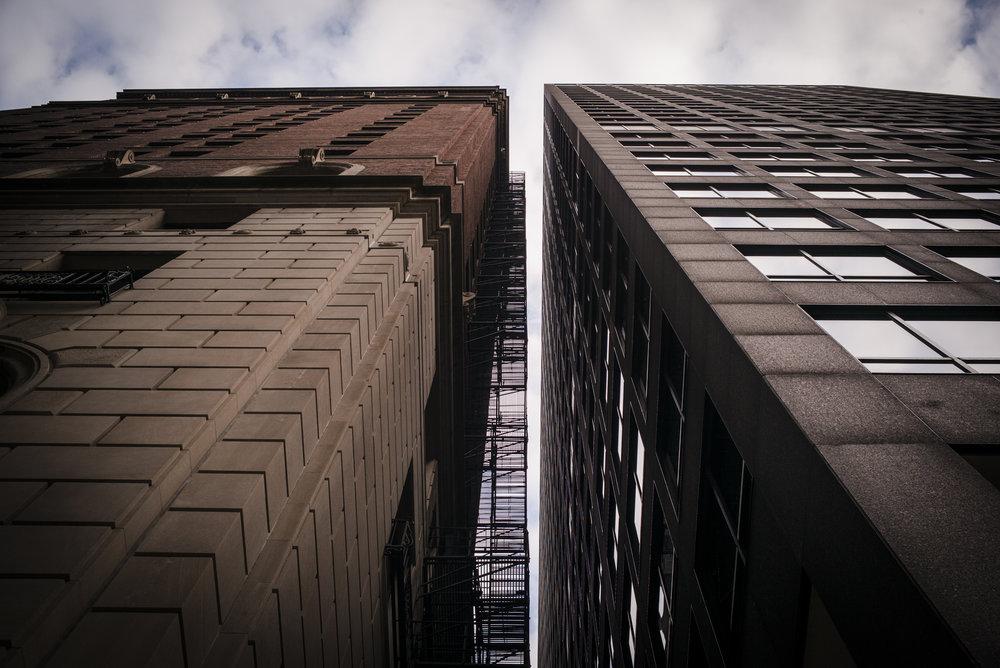 Chicago-STA-L1009440-c.jpg