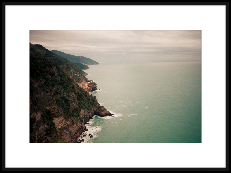 Cliff-B.jpg