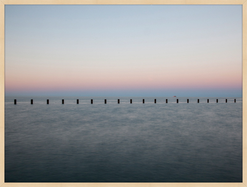 Horizon-II-Beach.jpg