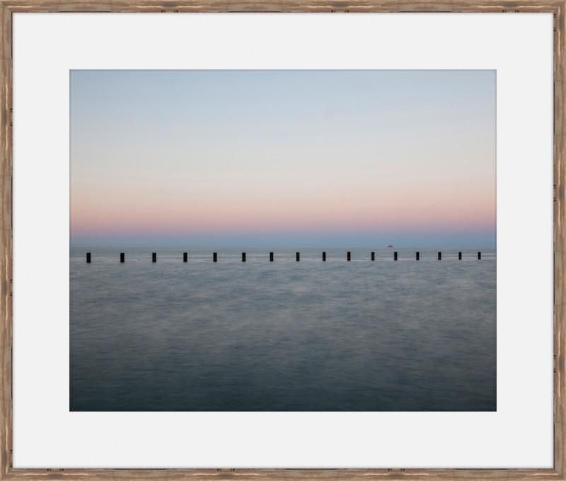 Horizon-II.jpg