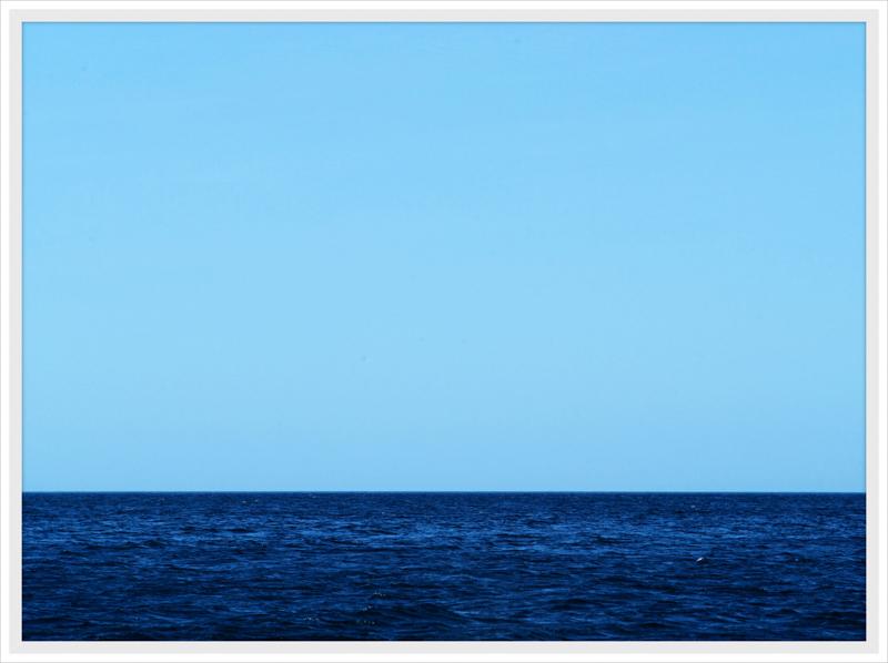 Horizon-W.jpg