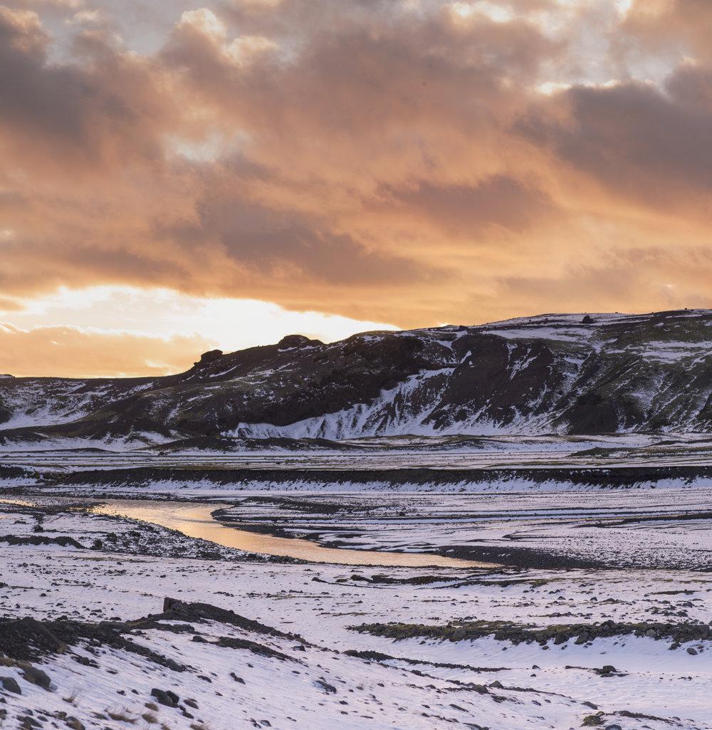 Iceland-2-L1009719-2.jpg