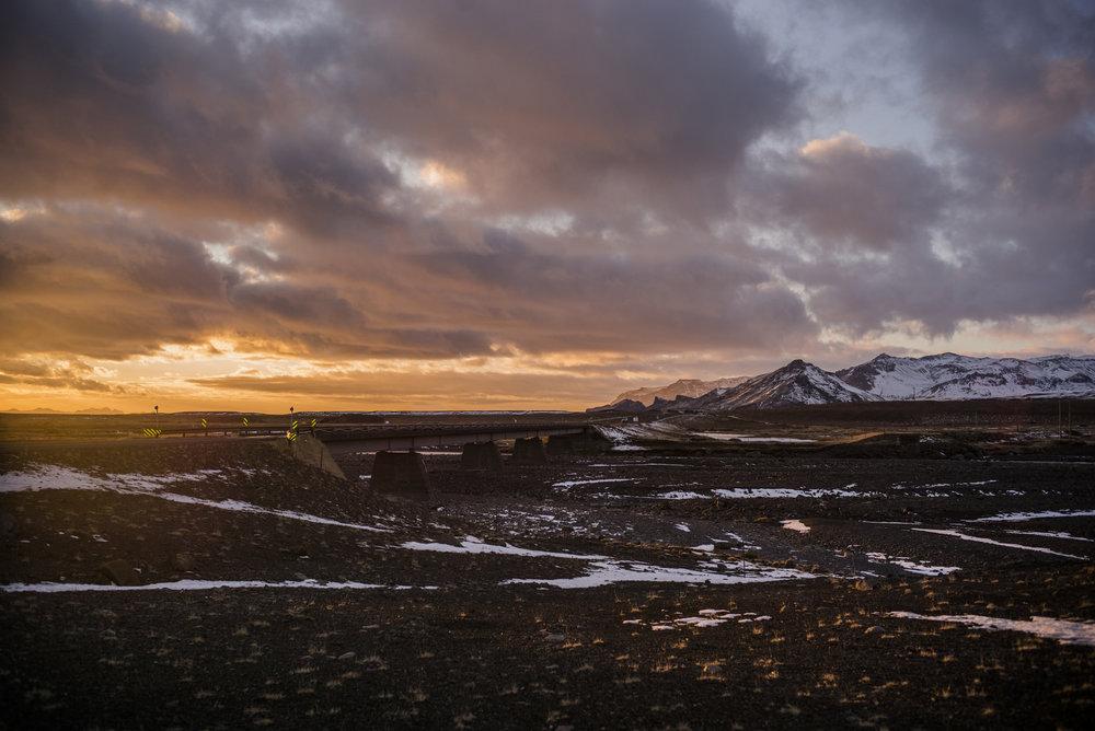 Iceland-2-L1009761.jpg