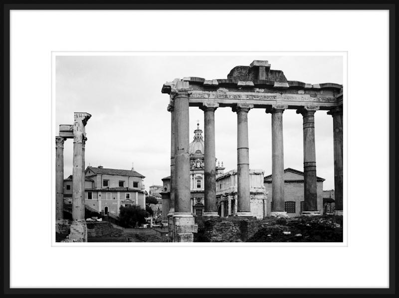 ItalyVI-B.jpg