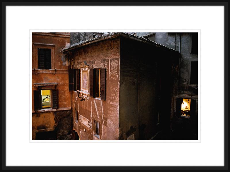 ItalyVII-B.jpg
