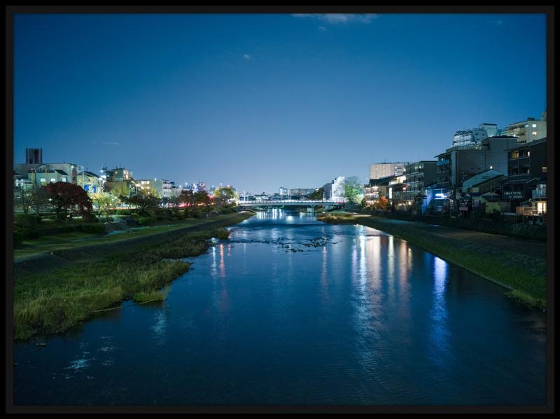 KyotoRiver-B.jpg