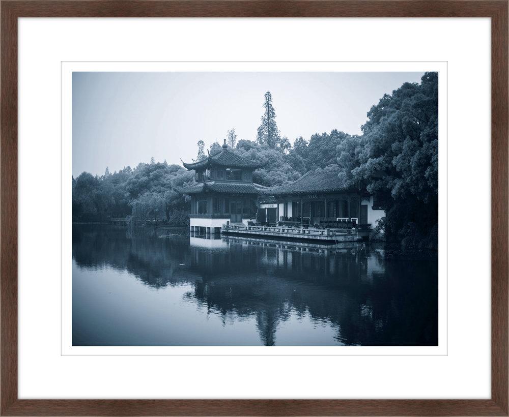 Lake-3.jpg