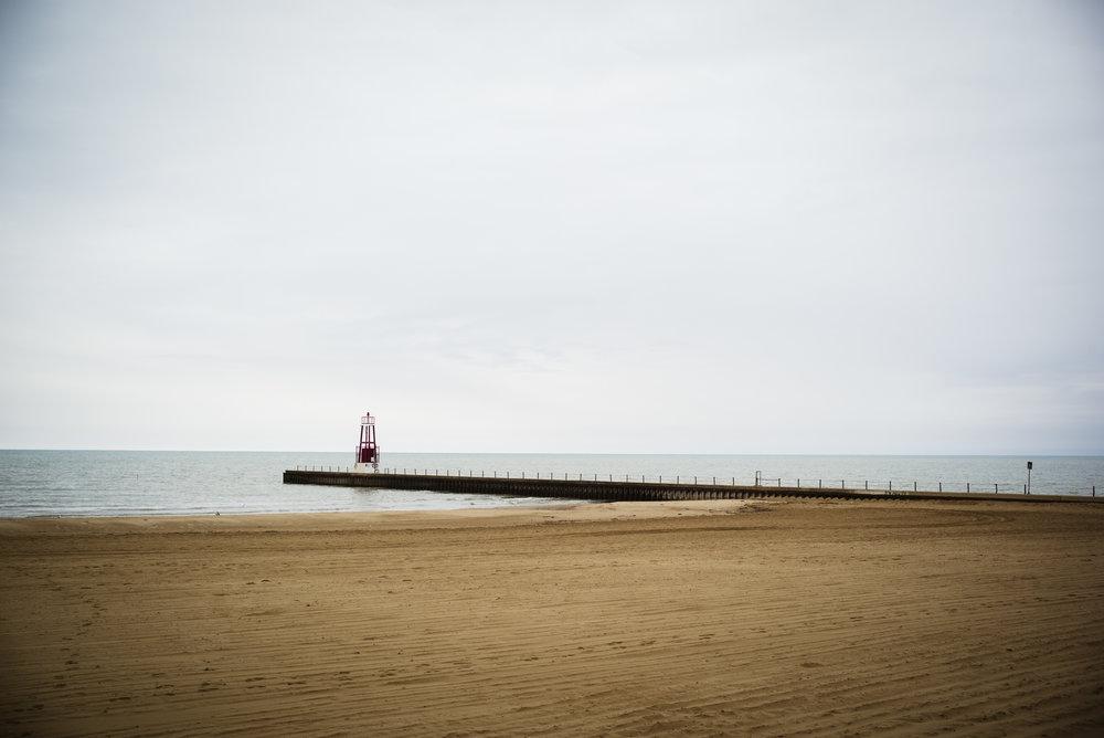 landscapes-L1009648.jpg