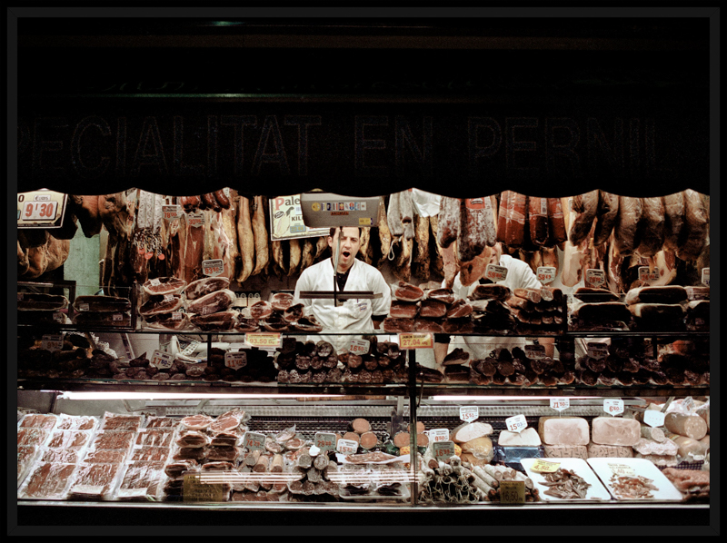 Meat-Market-Large.jpg