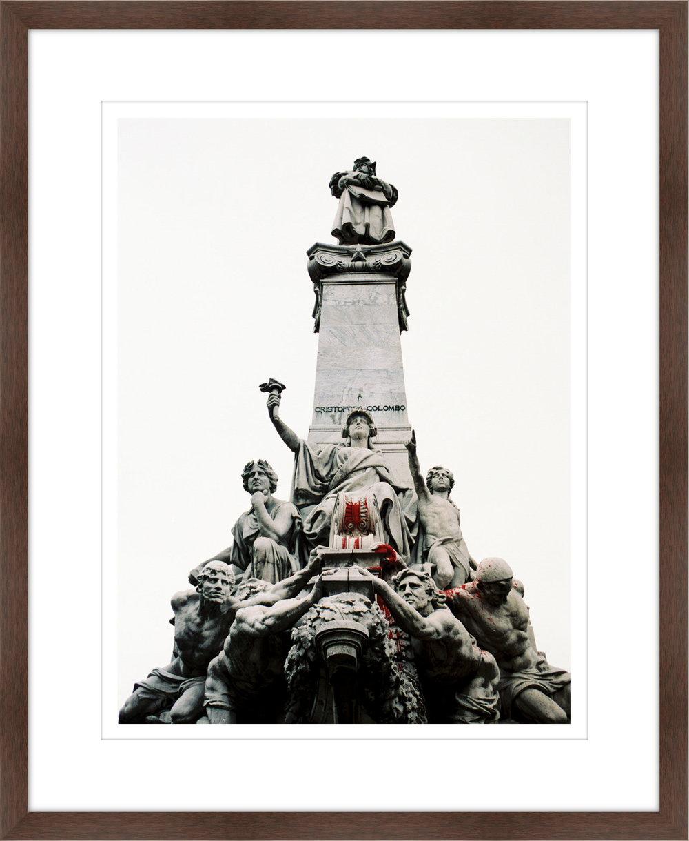 Monument-BA.jpg