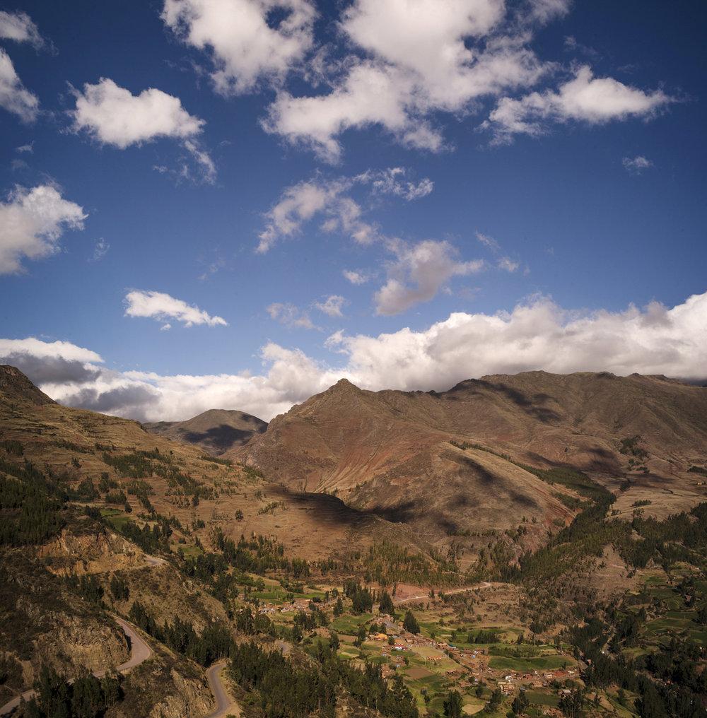 Peru-1122-L1003228-P.jpg