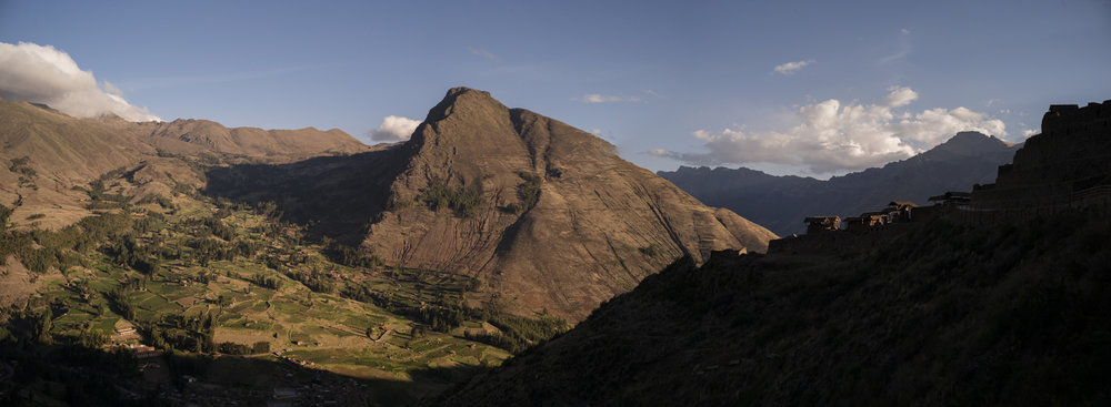 Peru-1122-L1003396-P.jpg