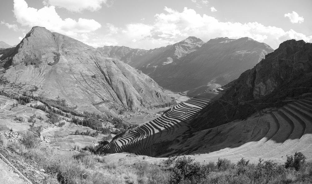 Peru-1122-L1003232-P.jpg