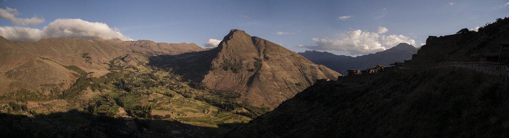 Peru-1122-L1003402-P.jpg