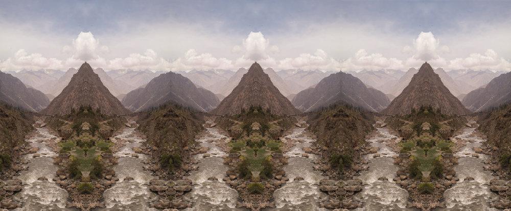 Peru-1123-L1003518-PM.jpg