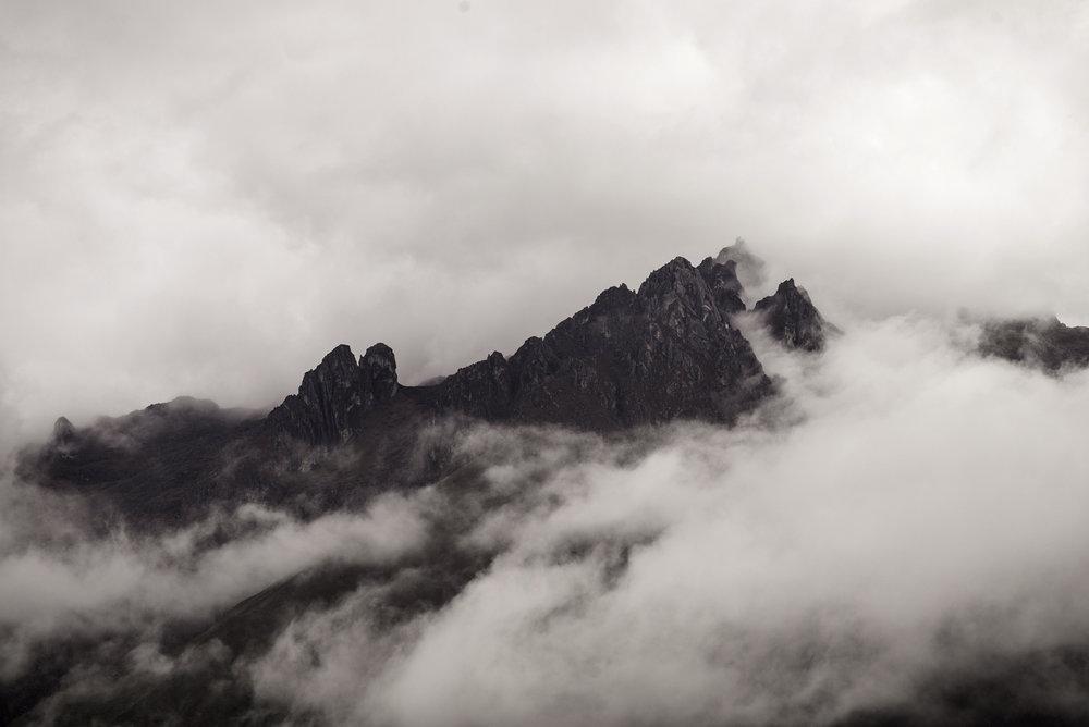 Peru-1124-L1003852.jpg