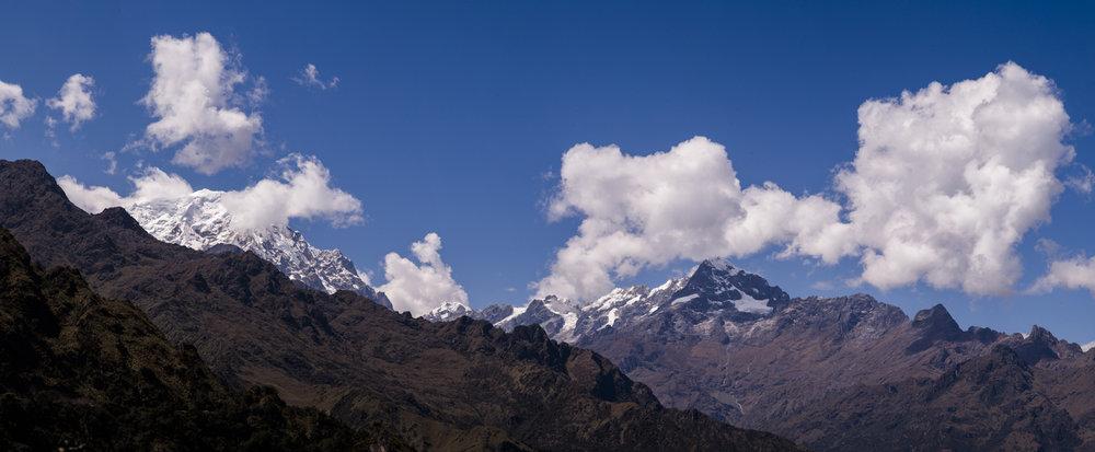 Peru-1125-L1005025-P.jpg