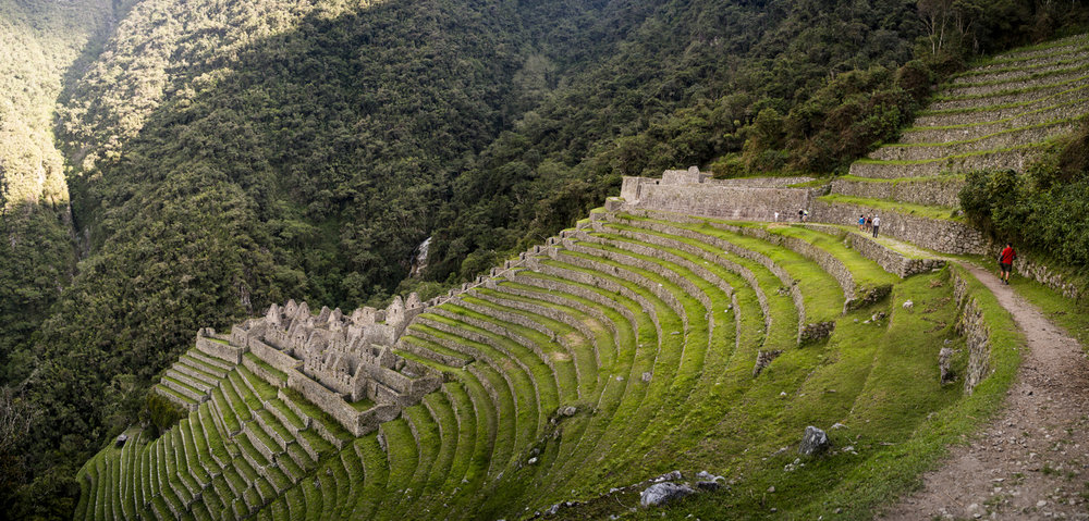 Peru-1125-L1005426-P.jpg