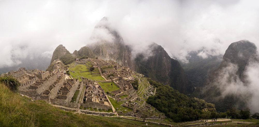 Peru-1126-L1005798-P2.jpg
