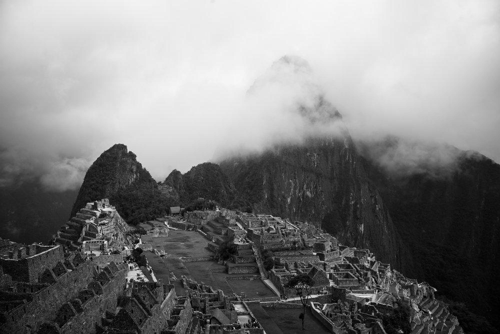 Peru-1126-L1005804-2.jpg