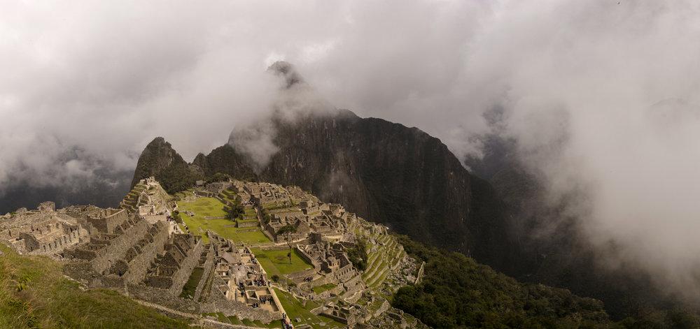 Peru-1126-L1005816-P.jpg