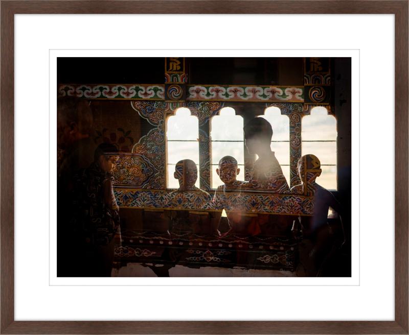 Reflections-B.jpg