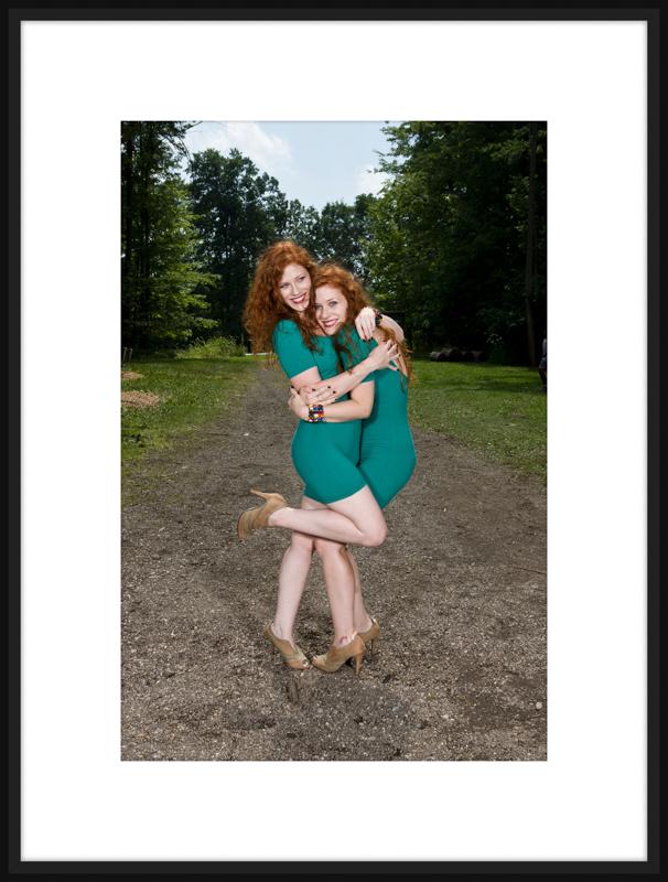Sisters-B.jpg