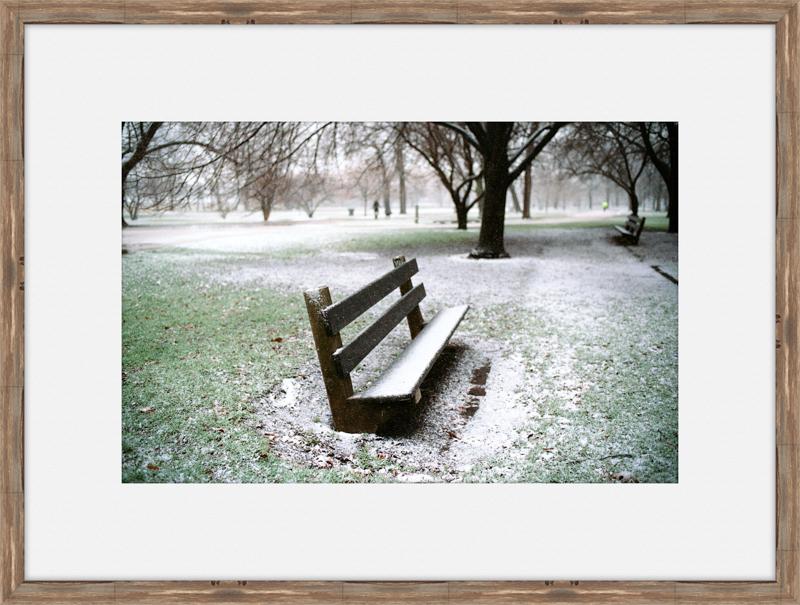 Snow-Bench.jpg