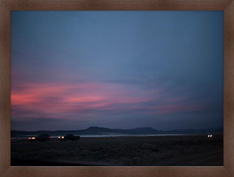 SunsetDrive.jpg