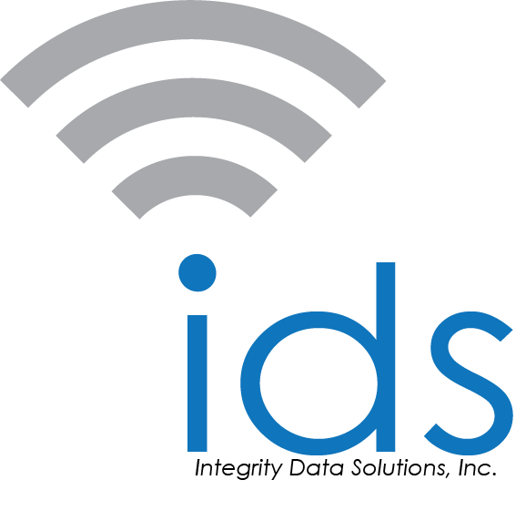 ID Solutions, Inc.