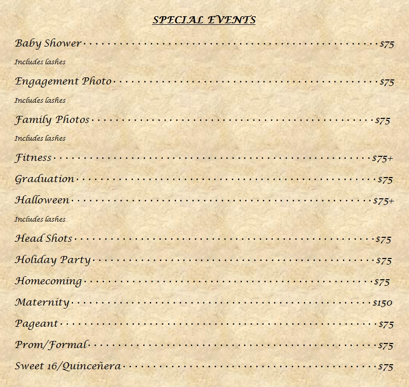 SPECIAL EVENTS PRICING.jpg