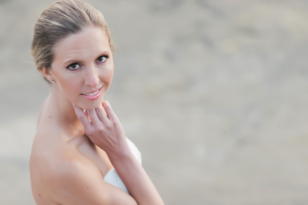 San Diego Bridal-San Diego Bridal Stylized Session-0115.jpg