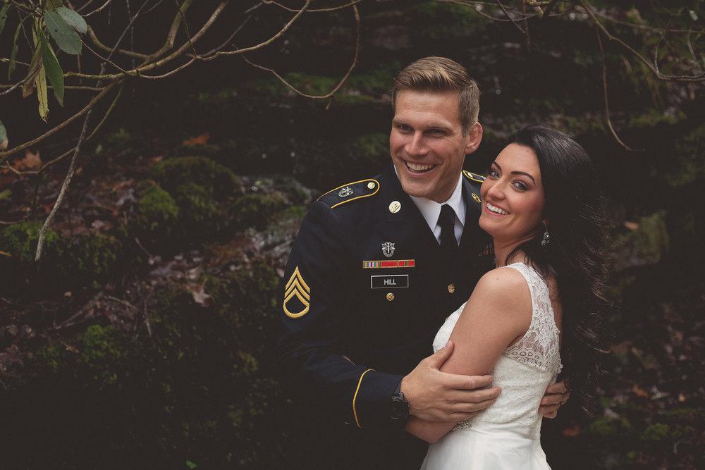 Anna & Dustin-261.jpg