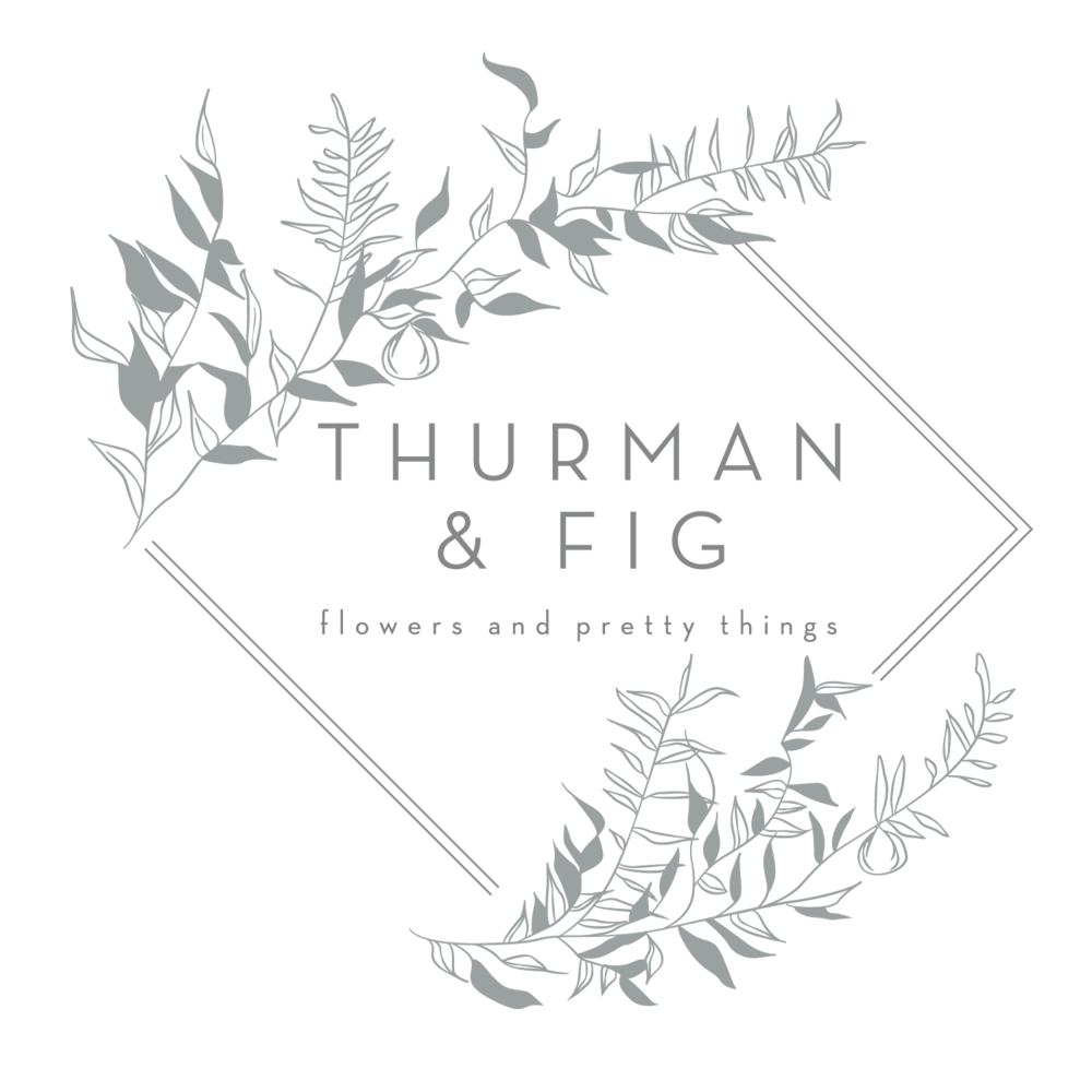 Thurman & Fig
