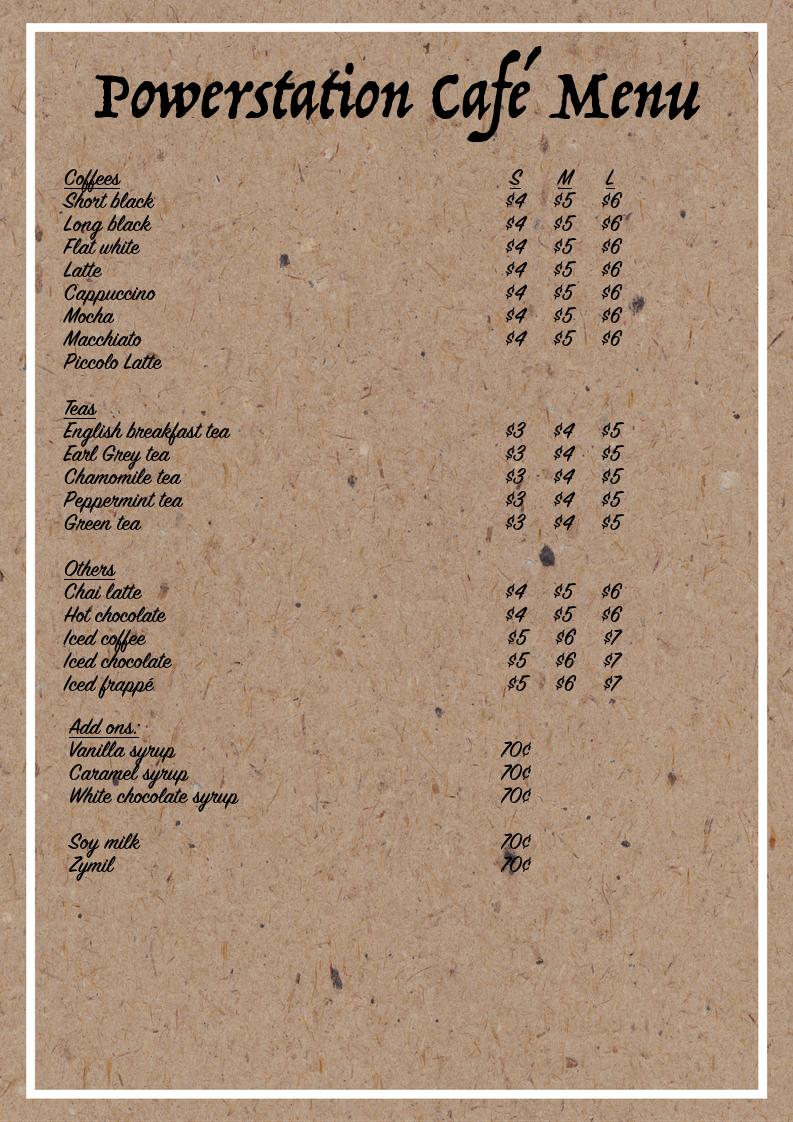 nutrition cafe menu2.png