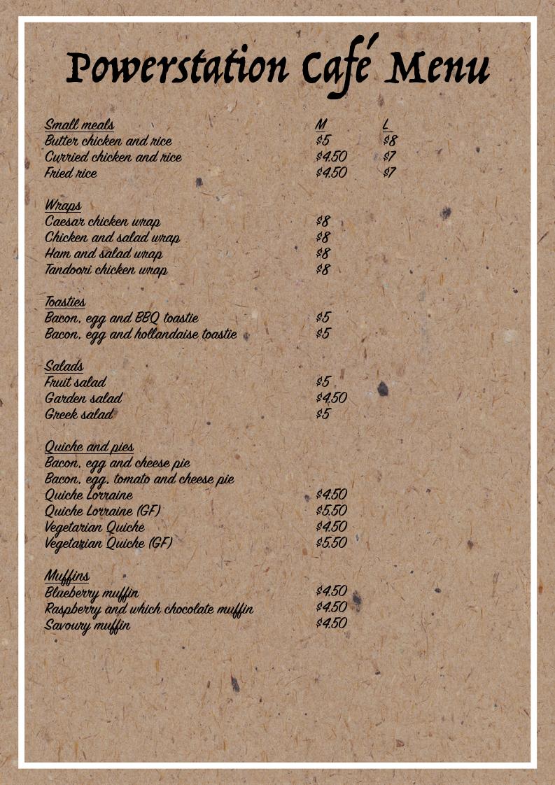 nutrition cafe menu3.png