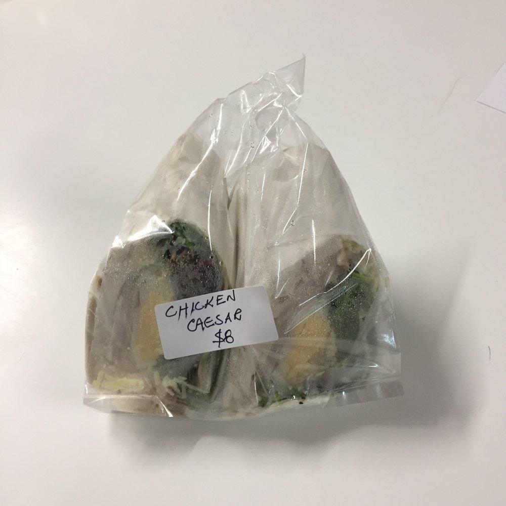 chicken caesar wrap.JPG