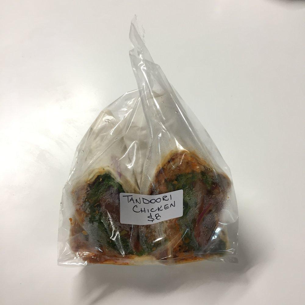 tandoori chicken wrap.JPG