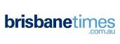 Brisbane Times logo.jpg