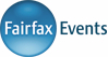 Fairfax Events logo.jpg